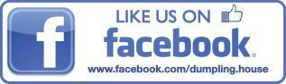 dumpling facebook1