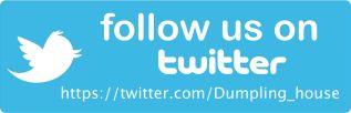 dumpling twitter1
