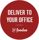 Foodee-Logo